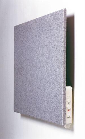 Panelovn granitt